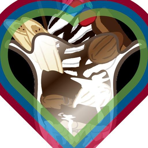 作者チョコレートパフェ