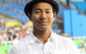 リオ パラリンピック観戦レポート 「東京から広がれ『心のバリアフリー』」山本 左近 [レーシングドライバー]の画像