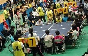 平成29年度 彩の国ふれあいピック秋季大会の画像