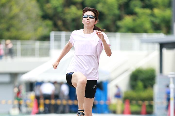 孤高のジャンパー・澤田優蘭がたどり着いた新たなステージ
