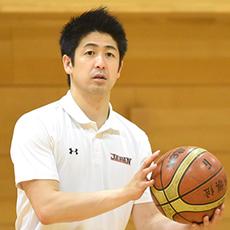 デフバスケットボール男子日本代表・上田頼飛監督の飽くなき探究心