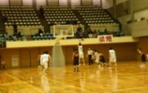 平成29年度 彩の国ふれあいピックバスケットボール大会 チャンピオンシップの部の画像