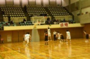 平成29年度 彩の国ふれあいピックバスケットボール大会 チャンピオンシップの部