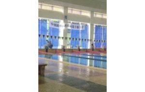 第25回中部障がい者水泳選手権大会の画像