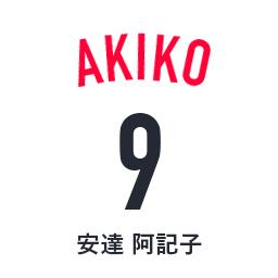 メンバー Team Beyond Tokyo パラスポーツプロジェクト公式サイト