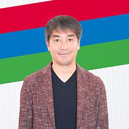 TOKYO FM 中西哲生