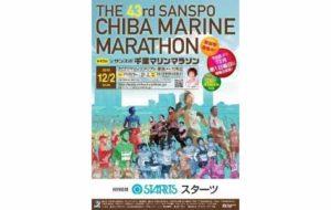 第43回 サンスポ千葉マリンマラソンの画像