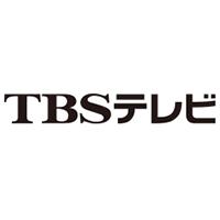 株式会社TBSテレビのロゴ画像