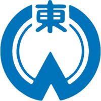 大東建設不動産株式会社のロゴ画像