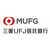 三菱UFJ信託銀行株式会社のロゴ画像