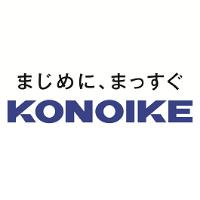 株式会社鴻池組のロゴ画像