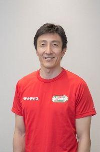 もりのみやキューズモールBASE スポーツフェスタ2018
