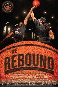「THE REBOUND(ザ・リバウンド)」映画上映&体験会 MOVIE&TRY