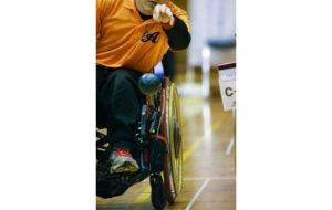 SHIBUYA オリンピック・パラリンピックに向けた Special Weeks トークショーの画像