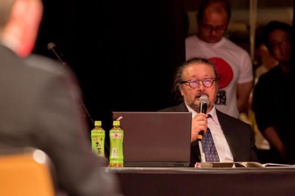 応援に後押しされながらバーベルを上げる!熱い戦いが繰り広げられた「第19回全日本パラ・パワーリフティング 国際招待選手権大会」