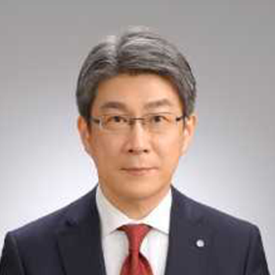 下條貴弘氏の画像