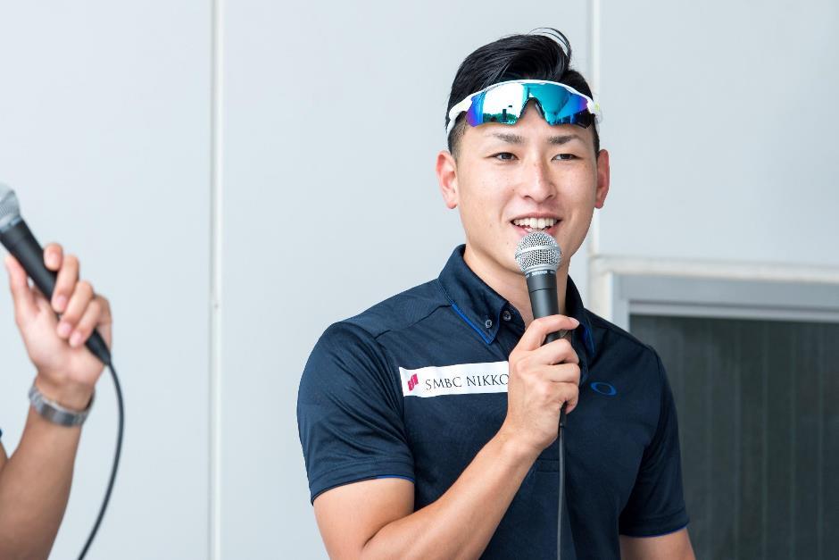 応援の声に背中を押されるから、もっと速く走りたい!第24回関東パラ陸上競技選手権大会での選手たちの挑戦
