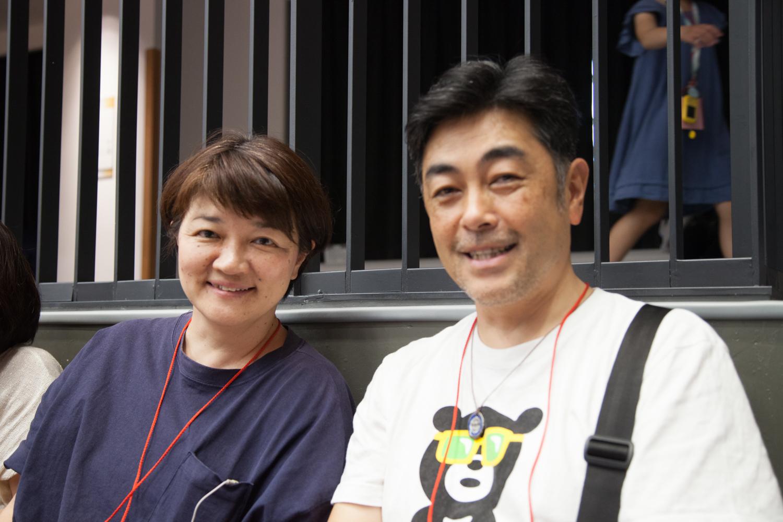 スピード、迫力、多彩な戦術!パラ卓球の魅力に触れた「ITTF PTT ジャパンオープン2019 東京大会」