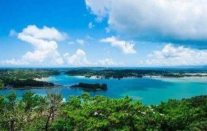 沖縄やんばる SEA TO SUMMIT 2019の画像