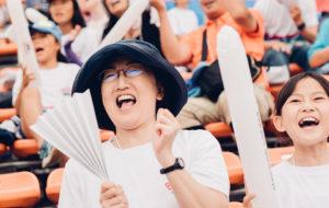 第20回全日本パラ・パワーリフティング 国際招待選手権大会の画像