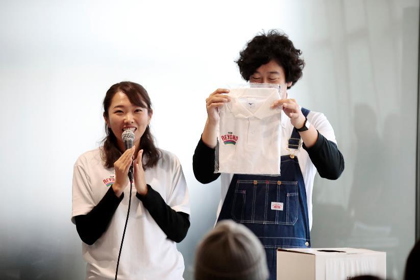 新記録続出!世界トップレベルの競技に会場が沸いた。「第36回日本パラ水泳選手権大会」