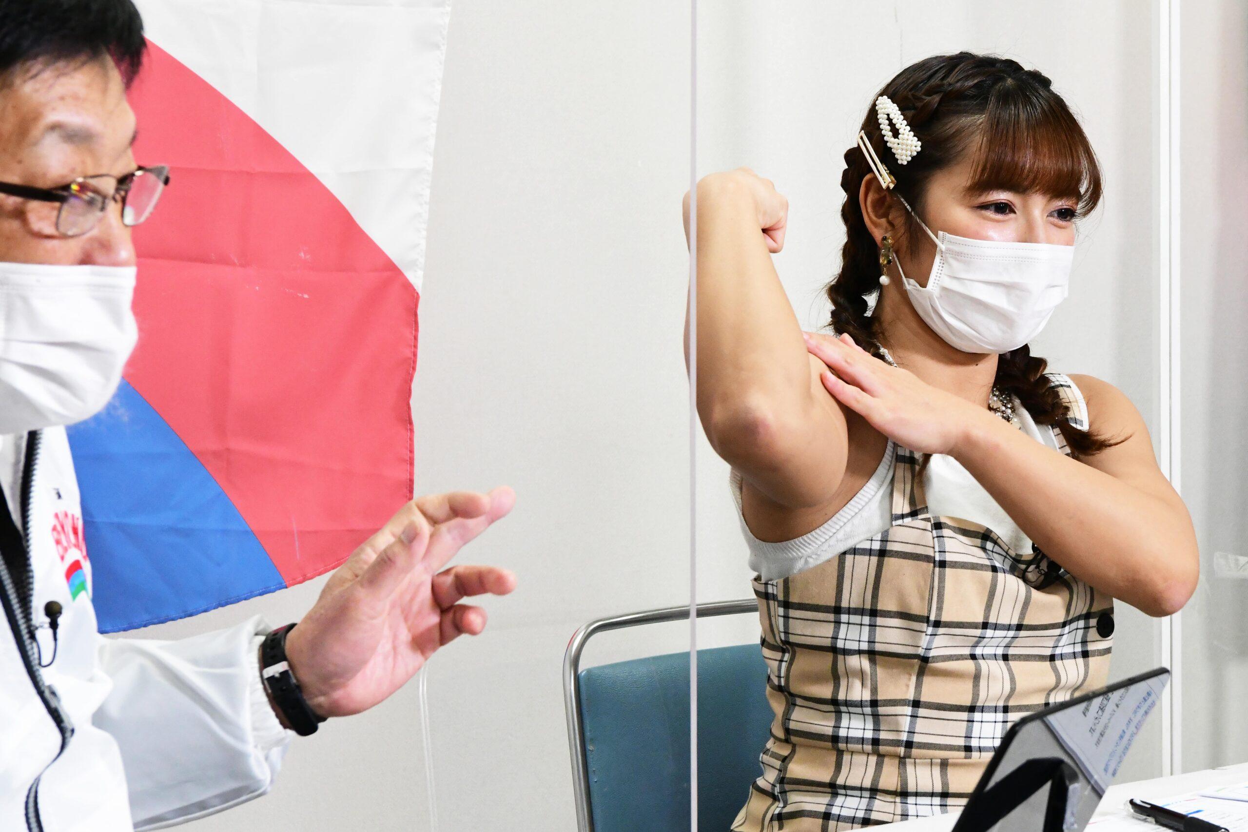 「第21回全日本パラ・パワーリフティング 国際招待選手権大会」 リモート観戦会、オンライン交流会を開催!わずか3秒に凝縮された極限のドラマ