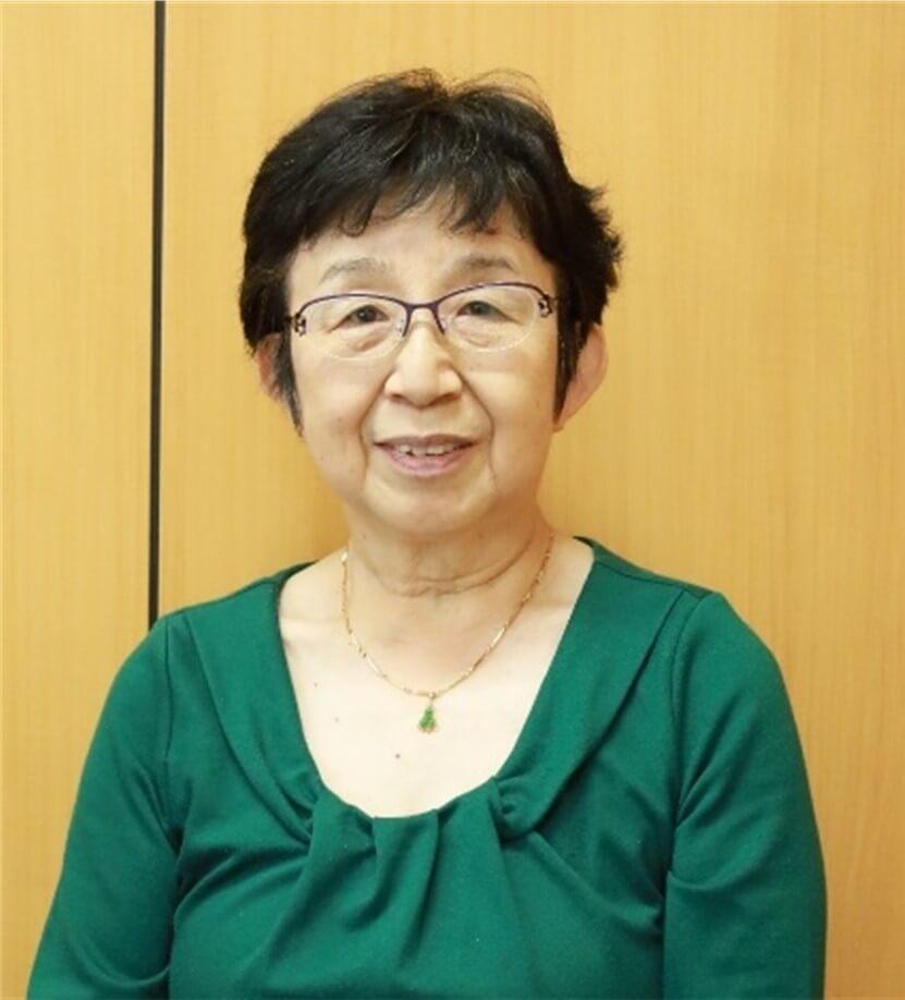 支援企業・団体の声 株式会社エフピコ | TEAM BEYOND | TOKYO パラスポーツプロジェクト公式サイト